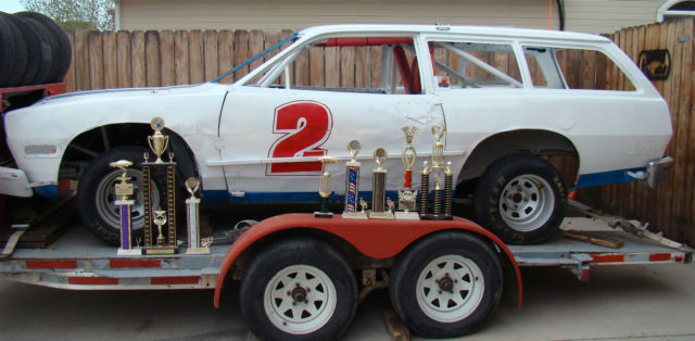ford pinto dirt track race car. Black Bedroom Furniture Sets. Home Design Ideas