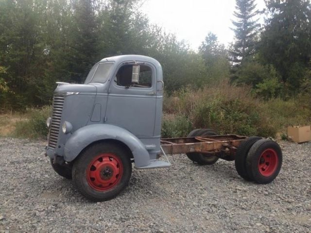 Dodge Coe For Sale Craigslist New Upcoming Cars 2019 2020