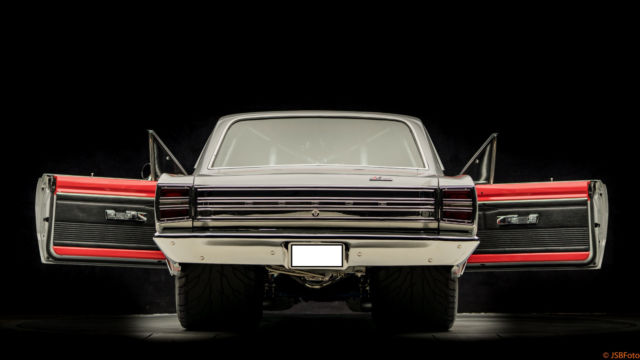 Used Dodge Dart >> NO RESERVE NR 1969 Dodge Dart 1968 Hemi Tribute Pro Street 69 68