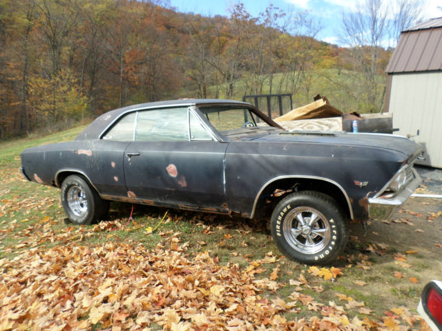 project chevelles for sale Find used chevrolet chevelle under $10000 for sale (with photos)  6,000  chevrolet chevelle ss 396 - 1968 (great project car) 22,070 below average.